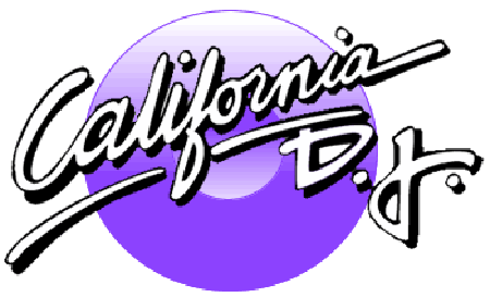 Best Wedding DJ Palm Springs | Califorina DJ